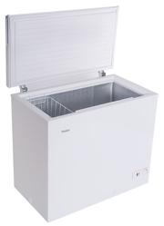 Secondhand Dealers Auckland Vertical Chest Freezer Best