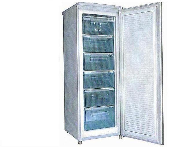 Freezers Freezers Vertical