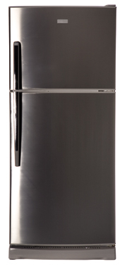 Allo, allo second hand appliances-fridge-freezer