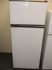 Fridge-freezer Fisher&Paykel N375B