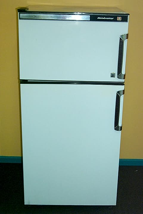 Secondhand Fridge Freezers Auckland Best Appliances