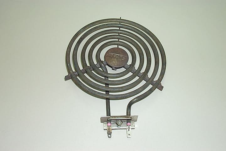 Appliance Parts-Champion Autoline Stove,Champion Topline stove,Champion Timeline stove,Champion 610 series stove element wide