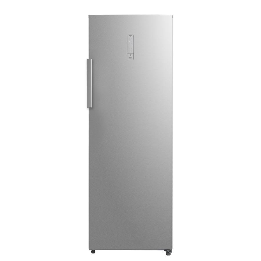 Fridge or Freezer MIDEA JHSD268SS