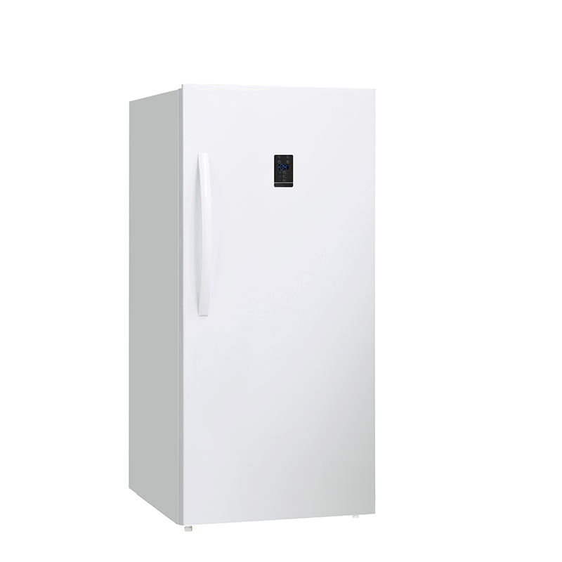 Fridge or Freezer MIDEA JHSD418