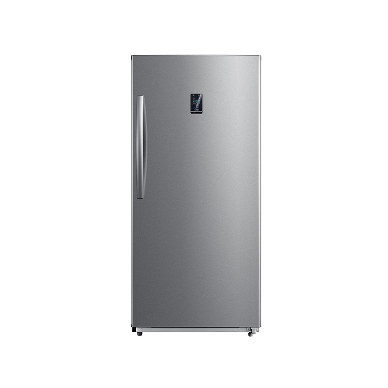 Fridge or Freezer MIDEA JHSD418SS