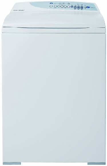 Appliance repairWashing machine Fisher&Paykel top loader