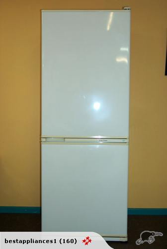 images/secondhand-fridge-freezer/ffn369b-double.jpg(46168 bytes)