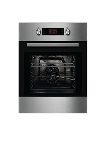 Wall Oven MIDEA 65DAE40136