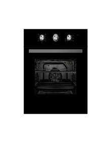 Wall Oven MIDEA 65DME40004-BK